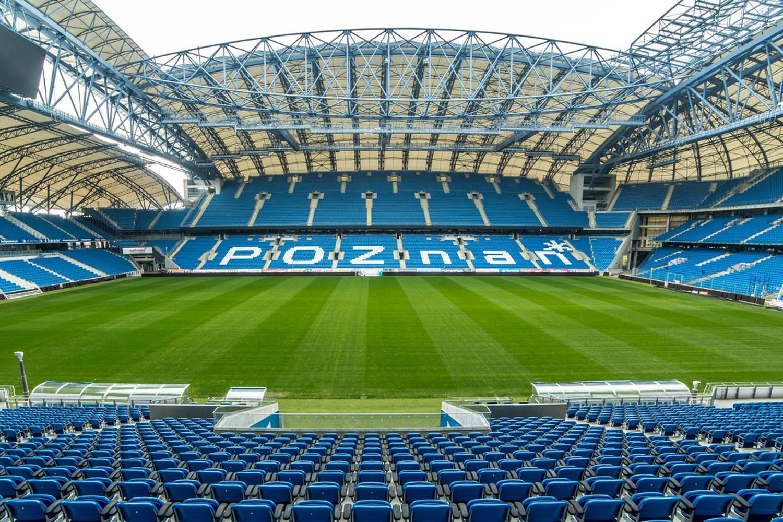 Lech-Pozna%C5%84-stadion.jpg