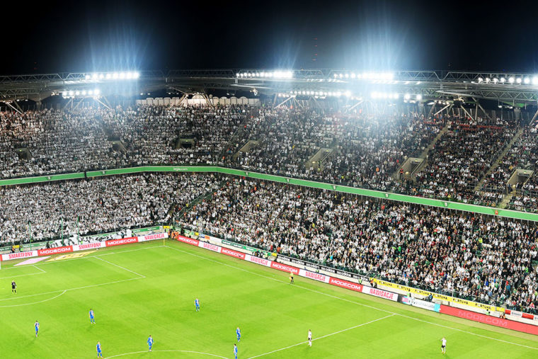legia_stadion_1-760x507.jpg