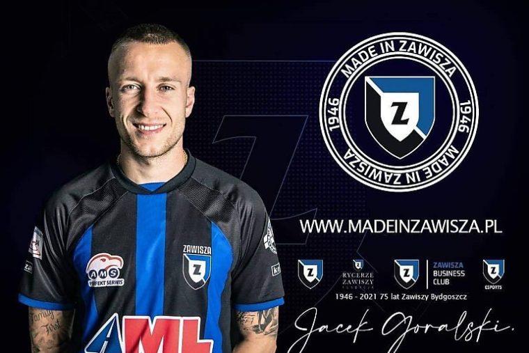 Jacek-G%C3%B3ralski-Zawisza-Bydgoszcz-760x507.jpg