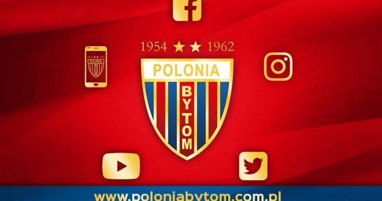 Polonia-Bytom2-760x400.jpg