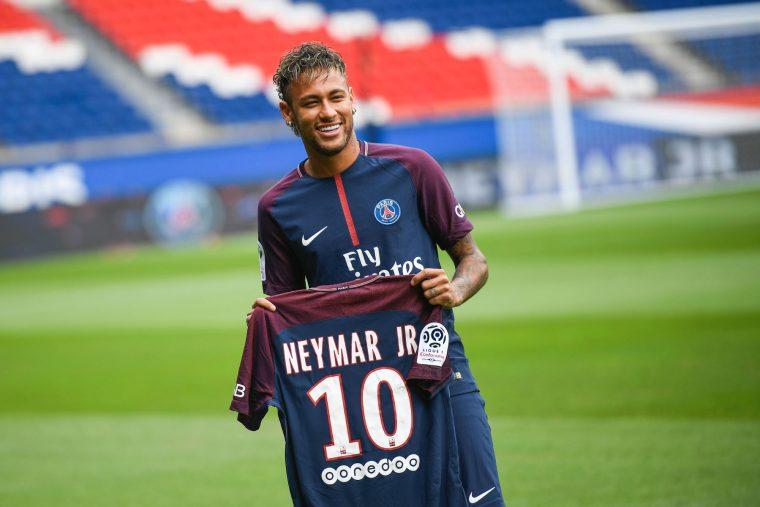 Neymar1-760x507.jpg