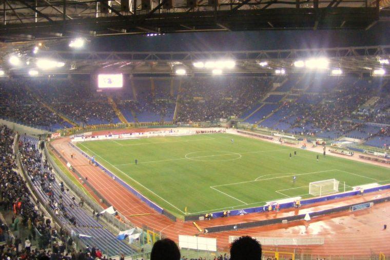 Roma-760x507.jpg