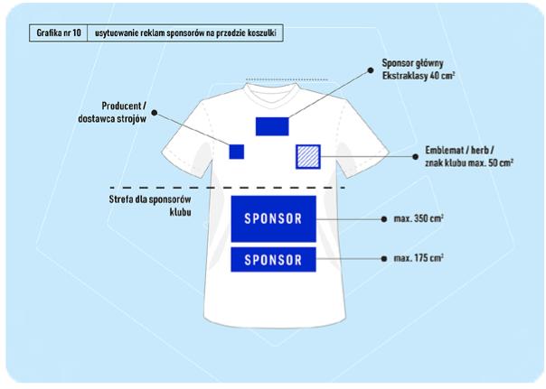 Koszulka ESA